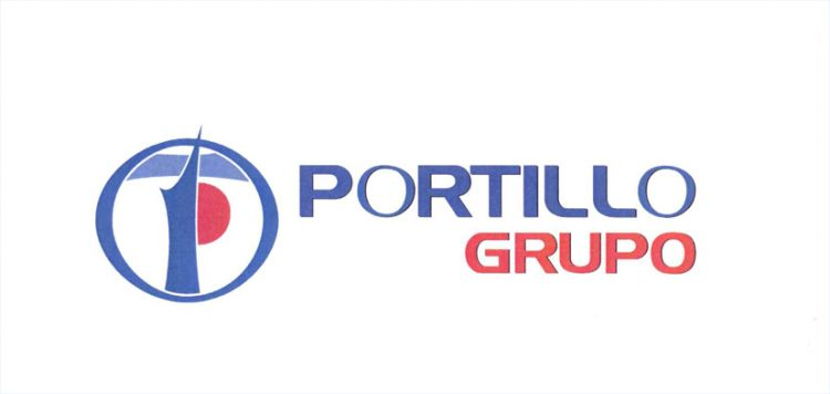GRUPO PORTILLO