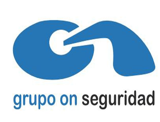 GRUPO ON SEGURIDAD