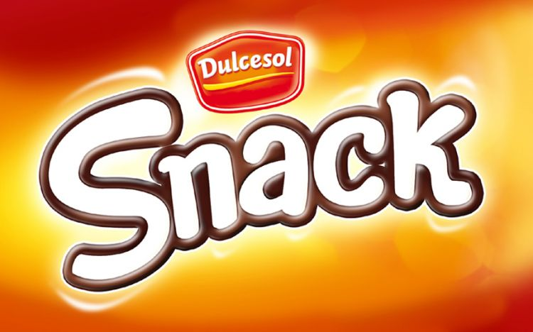 DULCESOL SNACK