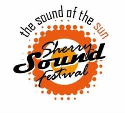 THE SOUND OF THE SUN SHERRY SOUND FESTIVAL