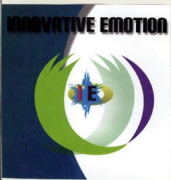 INNOVATIVE EMOTION IE