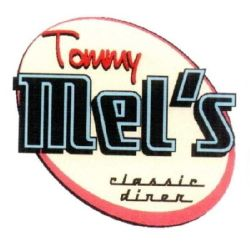 TOMMY MEL\'S CLASSIC DINER