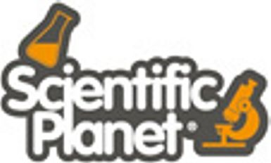 SCIENTIFIC PLANET