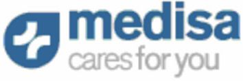 MEDISA CARES FOR YOU