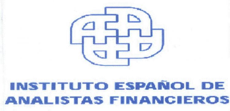INSTITUTO ESPAÑOL DE ANALISTAS FINANCIEROS