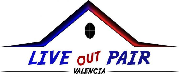 LIVE OUT PAIR VALENCIA