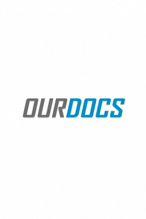 OURDOCS