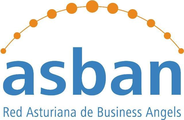 ASBAN RED ASTURIANA DE BUSINESS ANGELS