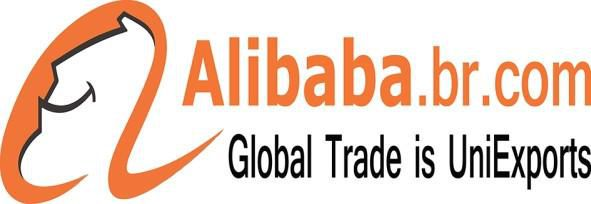 ALIBABA.BR.COM GLOBAL TRADE  IS UNIEXPORTS