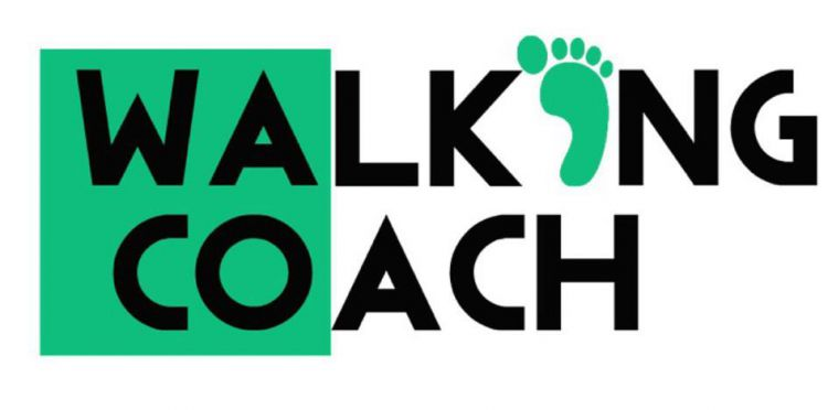 WACO WALKING COACH