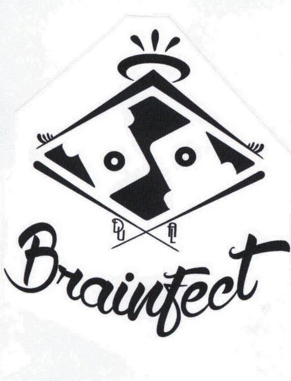 BRAINFECT