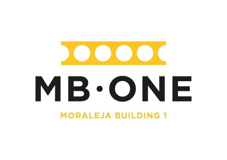 MB ONE MORALEJA BUILDING 1