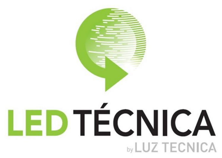LED TECNICA BY LUZ TECNICA