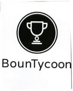 BOUNTYCOON