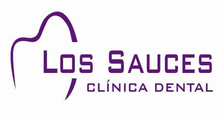 LOS SAUCES CLINICA DENTAL