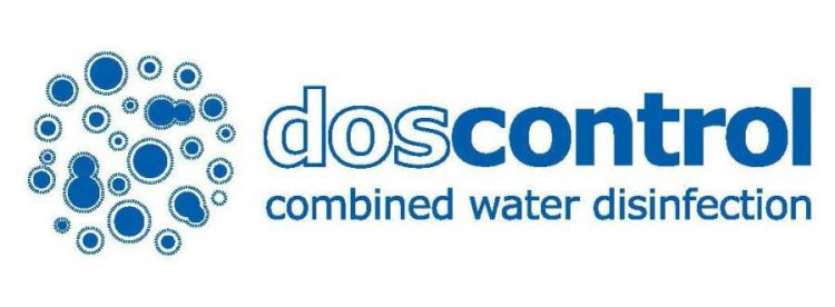 DOSCONTROL COMBINED WATER DISINFECTION