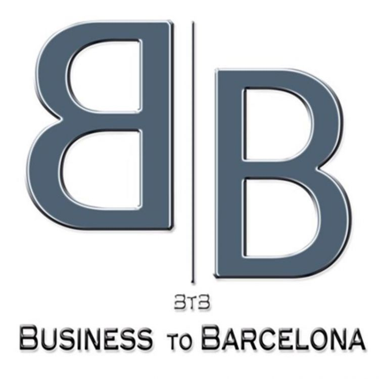 BTB BUSINESS TO BARCELONA