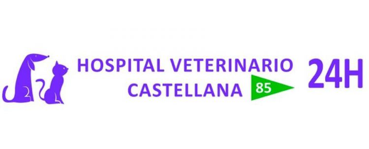 HOSPITAL VETERINARIO CASTELLANA 85 24H
