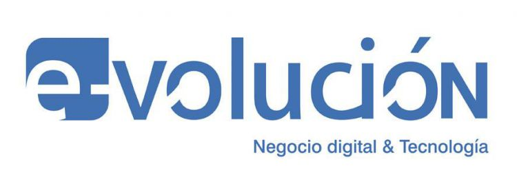 E-VOLUCION NEGOCIO DIGITAL & TECNOLOGIA