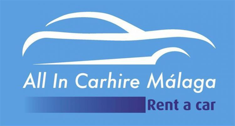ALL IN CARHIRE MALAGA