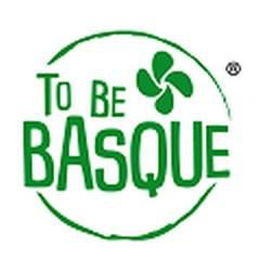 TO BE BASQUE