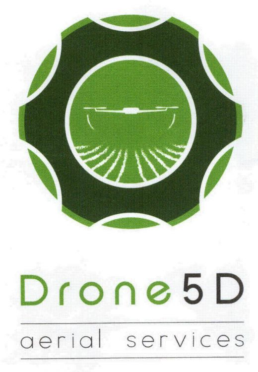 DRONE 5D AERIAL SERVICES