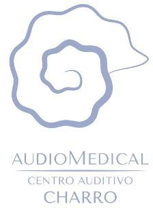 AUDIOMEDICAL CENTRO AUDITIVO CHARRO
