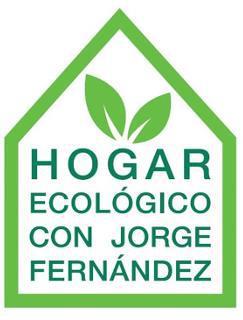 254 marcas solicitadas bopi del 29 04 2016 p gina 6 hogar ecologico con jorge fernandez - Jorge fernandez azulejos ...
