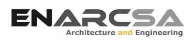 ENARCSA ARCHITECTURE AND ENGINEERING