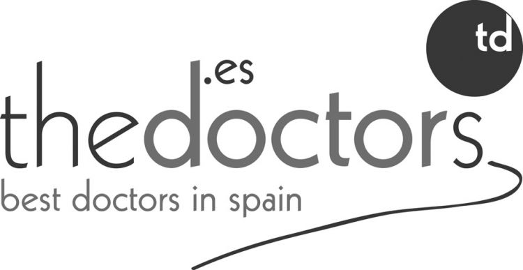 TD THEDOCTORS.ES BEST DOCTORS IN SPAIN