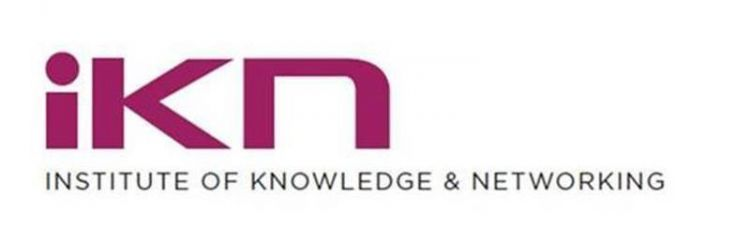 IKN INSTITUTE OF KNOWLEDGE & NETWORKING