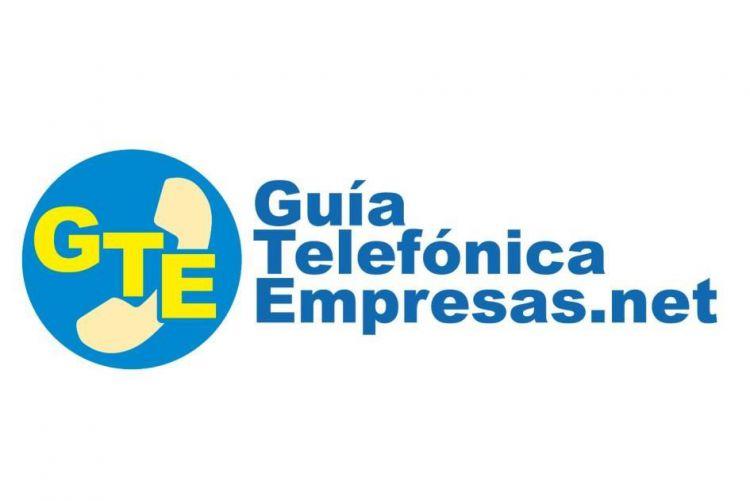 242 marcas solicitadas bopi del 15 02 2017 maraseo for Guia telefonica malaga
