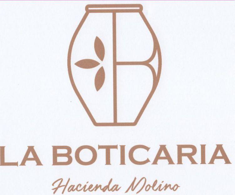 La boticaria hacienda molino - Hacienda la boticaria sevilla ...
