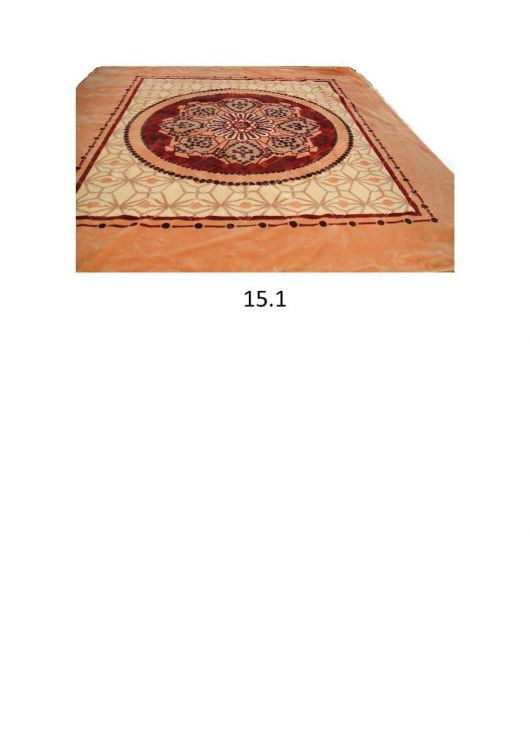 Ornamentacion para todo tipo de productos for Ornamentacion para 15