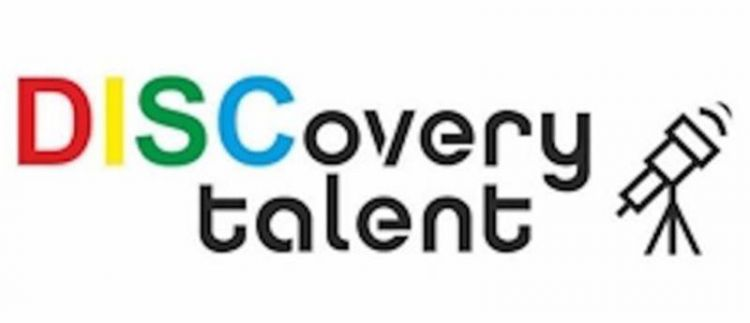 DISCOVERY TALENT