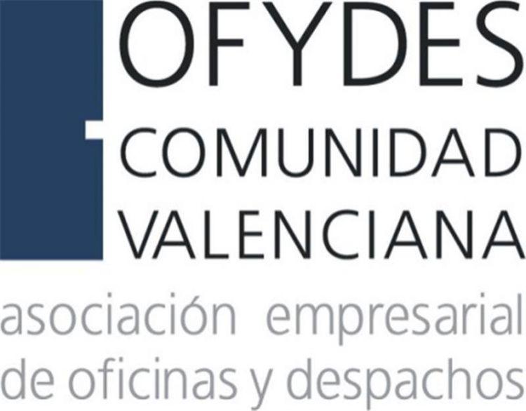 Ofydes comunidad valenciana asociacion empresarial de for Oficinas y despachos valencia