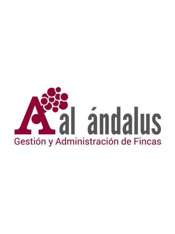 Al andalus gestion y administracion de fincas for Administracion de fincas torrevieja