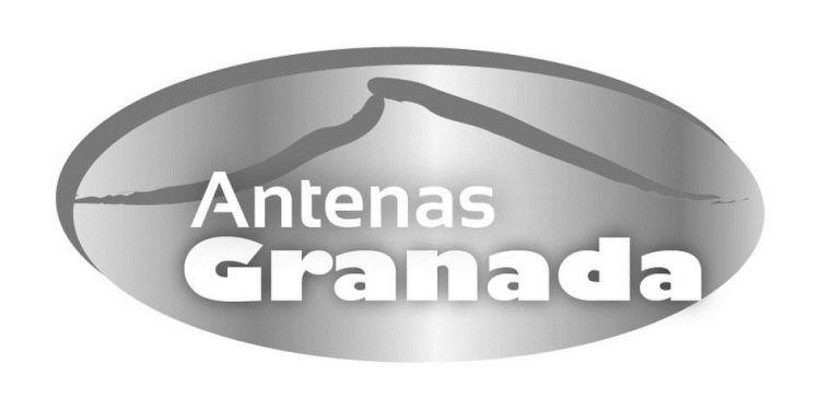 Antenas granada for Antenas parabolicas en granada