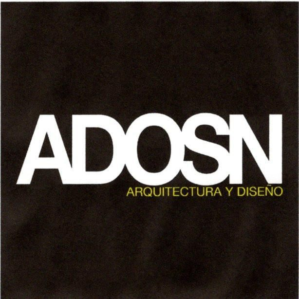 Adosn arquitectura y dise o for Arquitectura y diseno