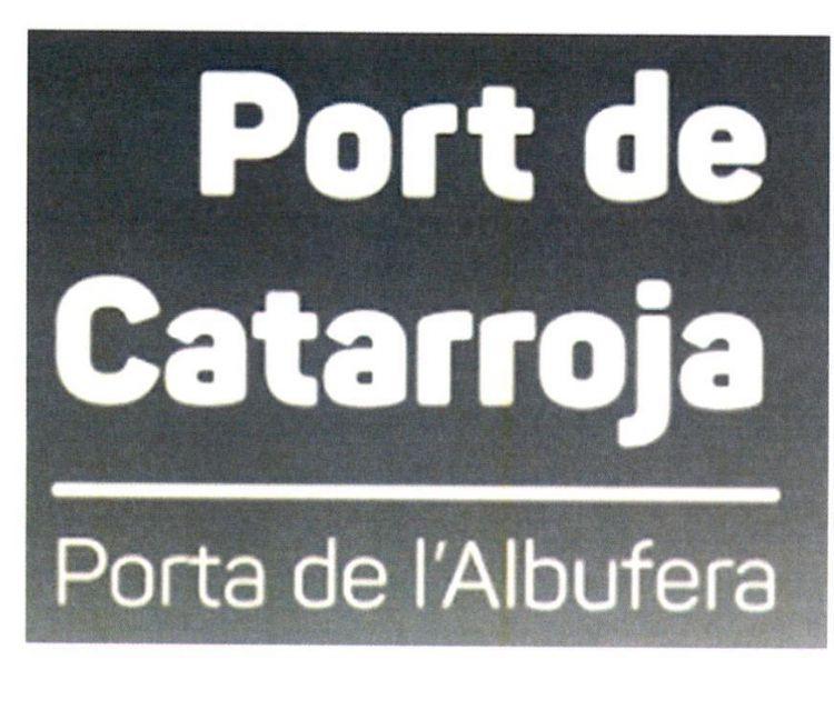 Port de catarroja porta de l 39 albufera - El tiempo en catarroja ...