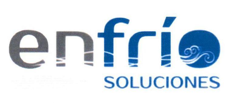 Enfrio soluciones for Soluciones tecnico sanitarias