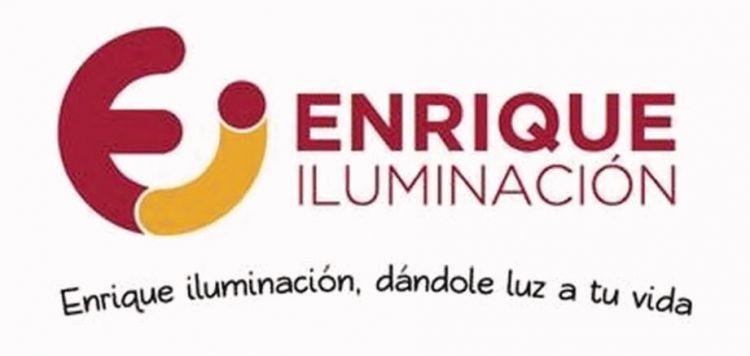 Enrique iluminacion enrique iluminacion dandole luz a tu vida - Enrique iluminacion ...