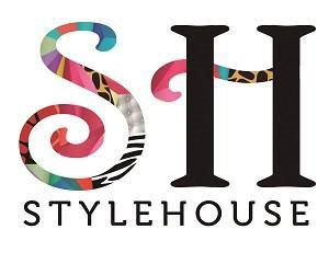 Style house - Romimex world ...