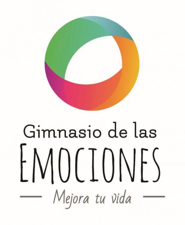 Gimnasio de las emociones mejora tu vida - Gimnasio espana industrial ...