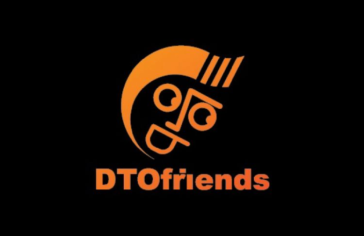 DTO FRIENDS