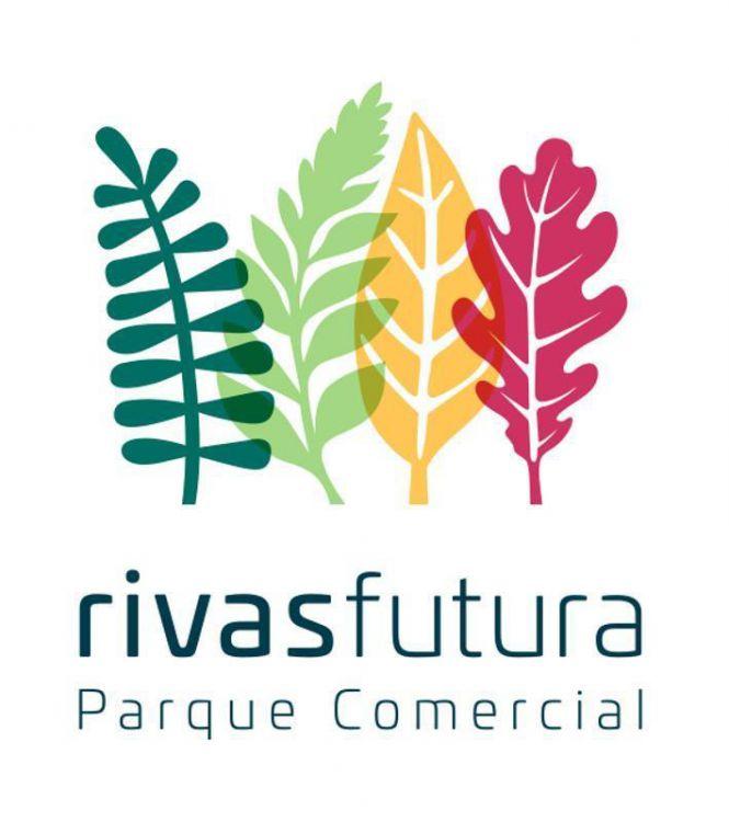 Rivas futura parque comercial for Trabajo en rivas futura