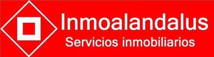 Inmoalandalus Servicios Inmobiliarios