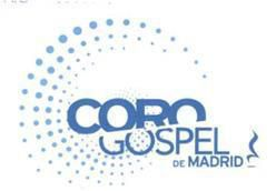 CORO GOSPEL DE MADRID