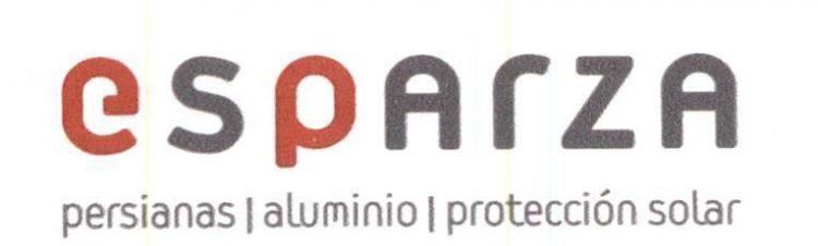 Esparza persianas aluminio proteccion solar - Persianas esparza ...