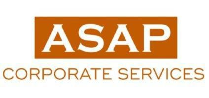ASAP CORPORATE SERVICES